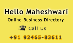 Hello Maheshwari - Online Business Listing site for Maheshwari Samaj