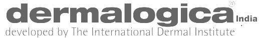 Dermalogicaindia