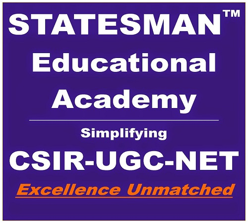 Statesman Academy