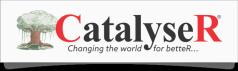 catalyser eduventures(I) Pvt.Ltd.