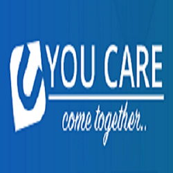 Youcare - Home care in Mohali