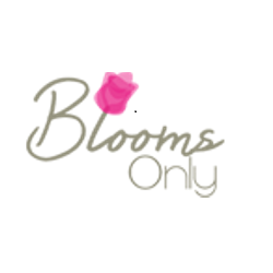 Blooms Only