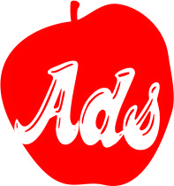 Apple Advertising Services