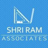 Shri Ram Assoicates