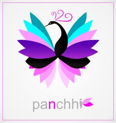 Panchhi Fashion