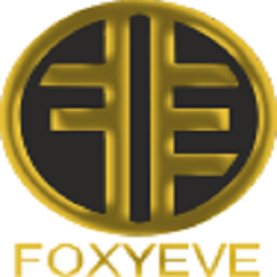 Foxyeve - Buy Women Shoes Online