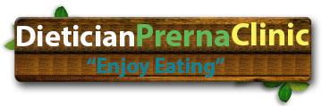 Dietician Prerna Clinic