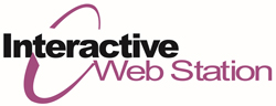 Interactive Webstation